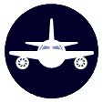 airlines-foreign-services