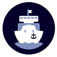 maritime-foreign-services